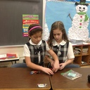 Investigating Conductors and Insulators photo album thumbnail 5