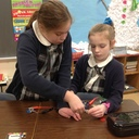 Investigating Conductors and Insulators photo album thumbnail 4